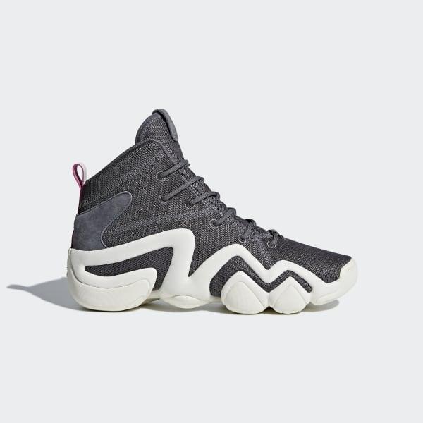 Crazy 8 ADV Shoes Grey AH2315
