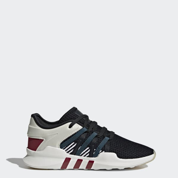 EQT ADV Racing Shoes Blue BY9797
