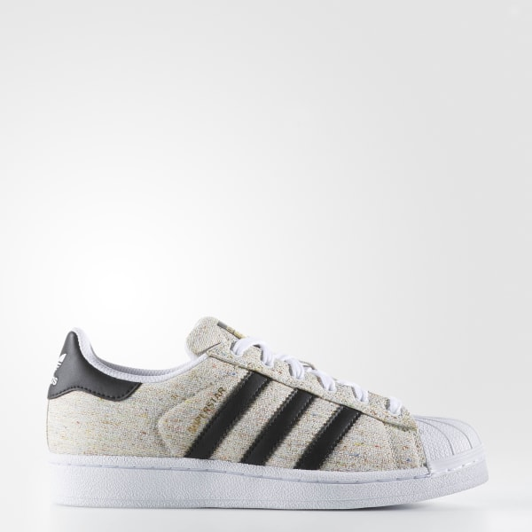 Superstar Shoes White S80138