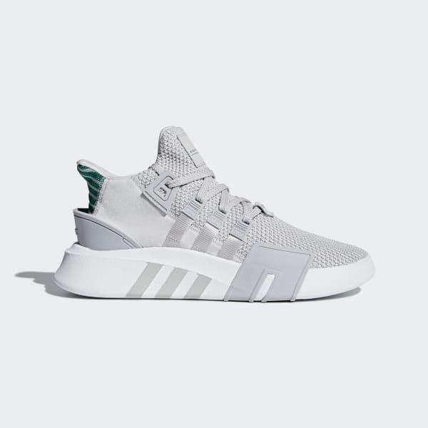 EQT Bask ADV Shoes Grey CQ2995
