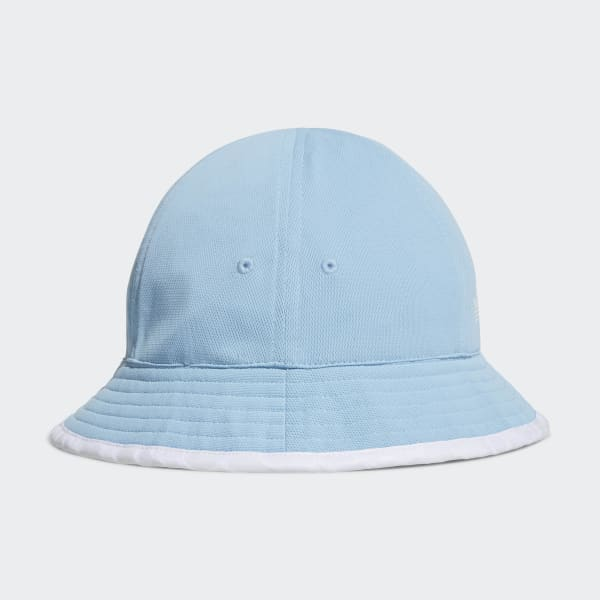 Krooked Reversible Hat White CV8693