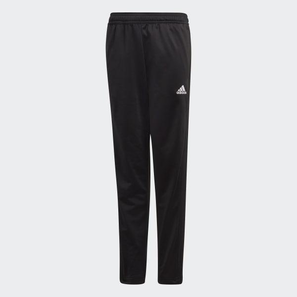 Pantaloni Condivo 18 Nero BQ6519
