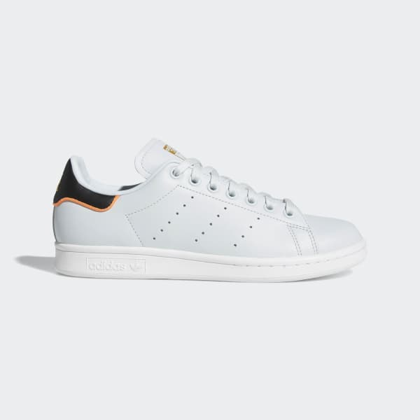 Stan Smith Shoes Blå B41601