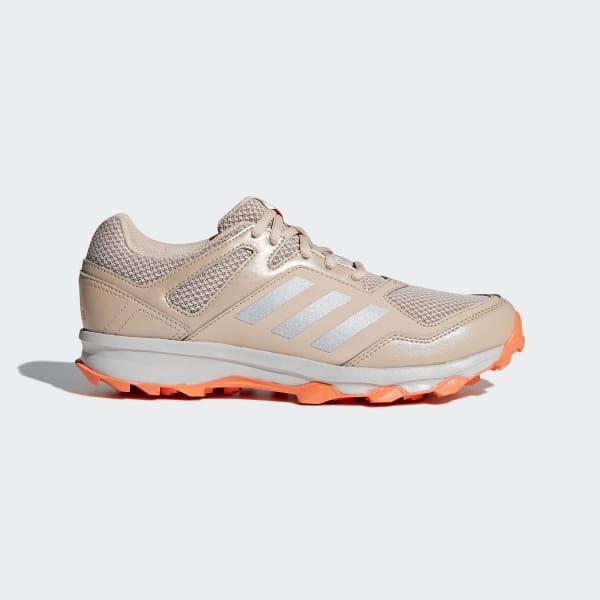 Fabela Rise Schuh beige BB6348