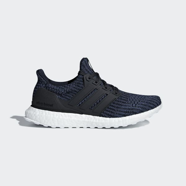 Ultraboost Parley Shoes Blue AC8205