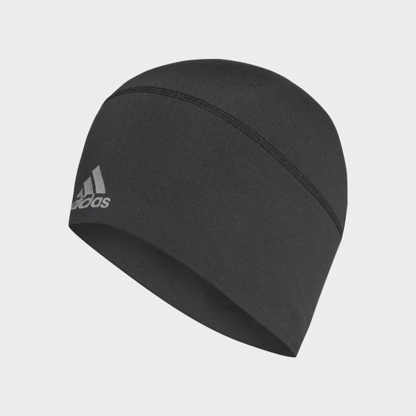 Climalite Loose Mütze schwarz BR0796