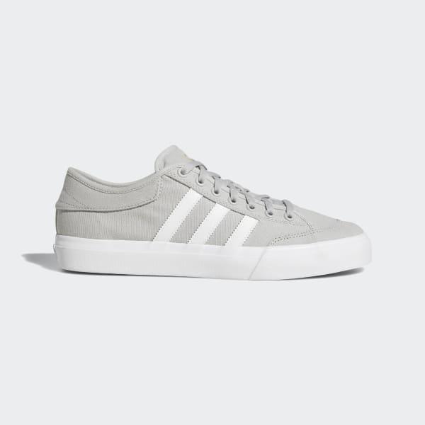 Matchcourt Shoes Grå B22790