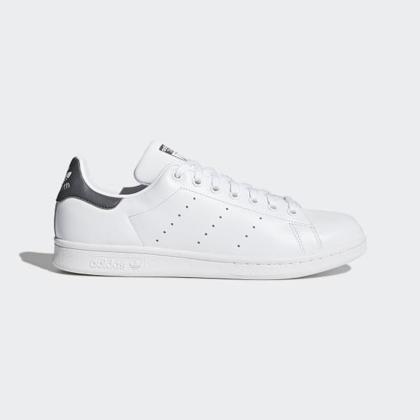 Stan Smith Shoes Vit CQ2206