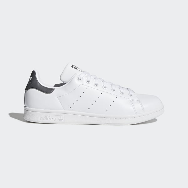 Zapatilla Stan Smith Blanco CQ2206
