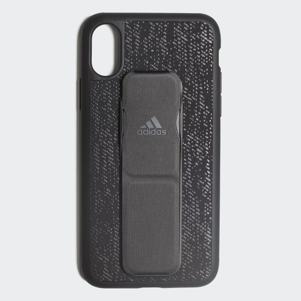 Grip Case iPhone X Black CK4917