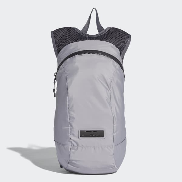 Adizero Running Backpack Grey CY5576