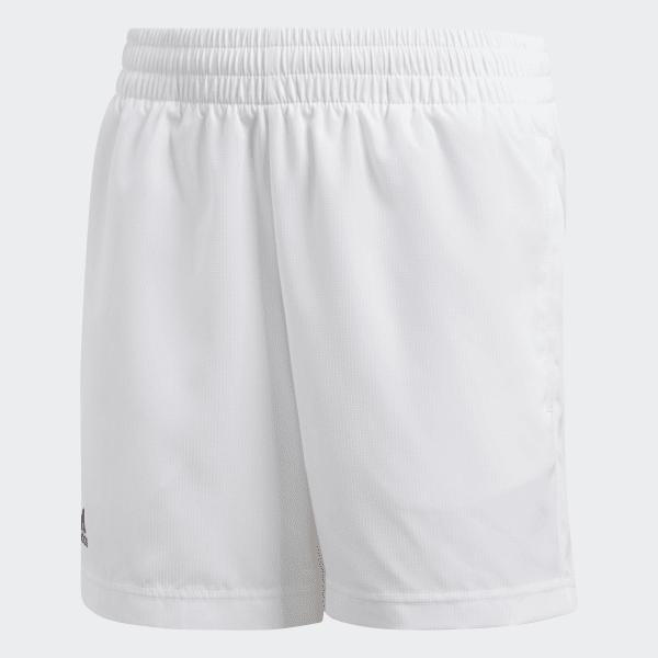 Shorts Club Blanco CV5902