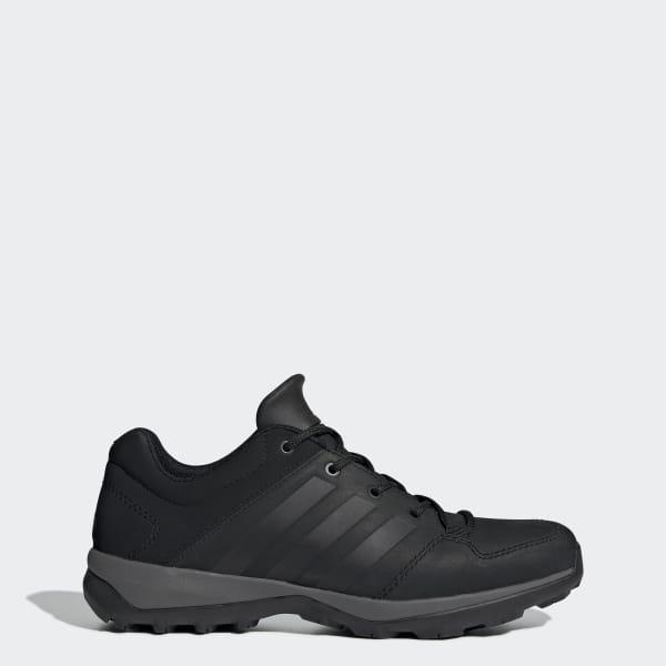 Daroga Plus Shoes Black B27271