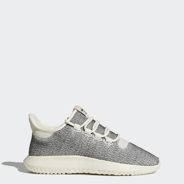 Tubular Shadow Shoes White BY9739