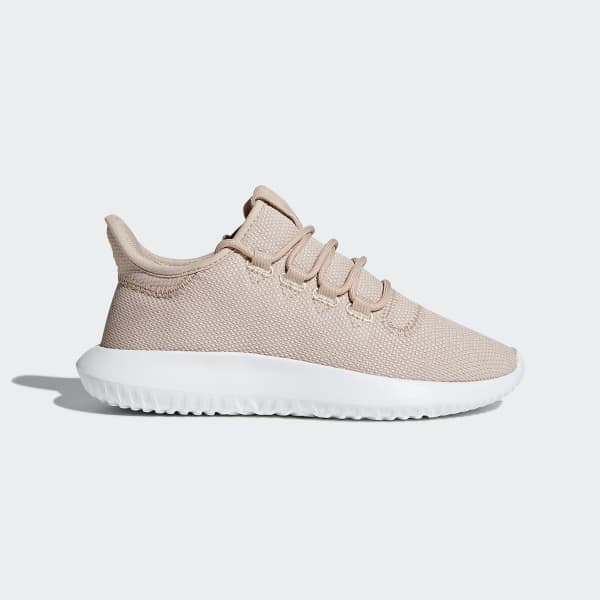 Zapatilla Tubular Shadow Rosa BB6746