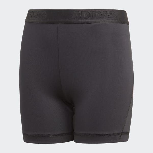 Tight Alphaskin Sport Short noir CF7208