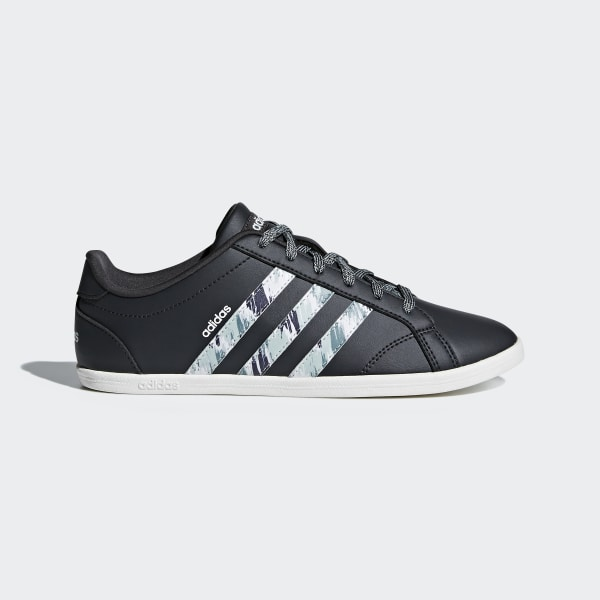 Coneo QT Shoes Grå BB7324