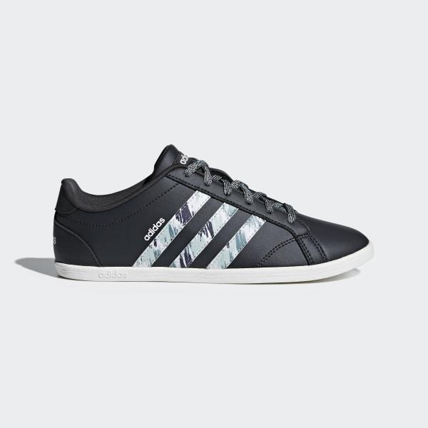 Coneo QT Shoes Grey BB7324