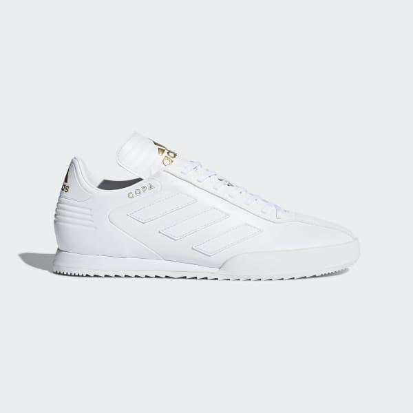 Copa Super Shoes White DB1880