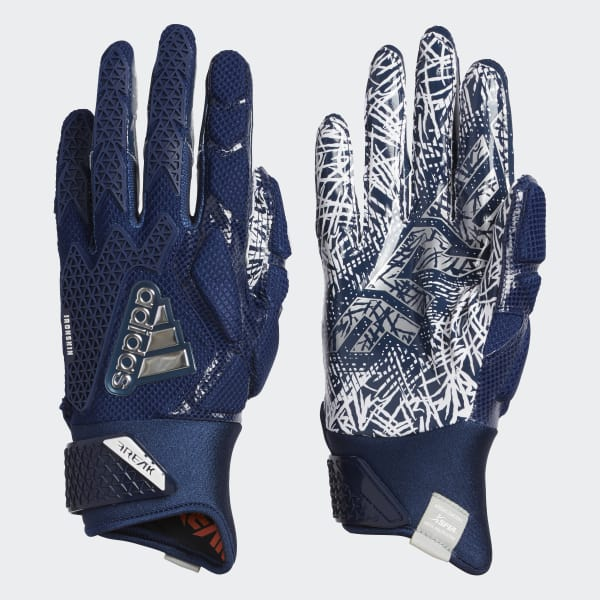 Freak 3.0 Gloves Blue CH9093