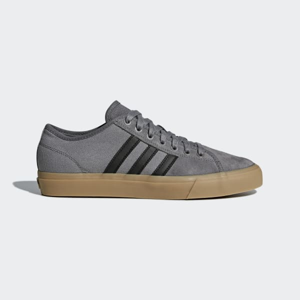 Matchcourt RX Shoes Grey CQ1128
