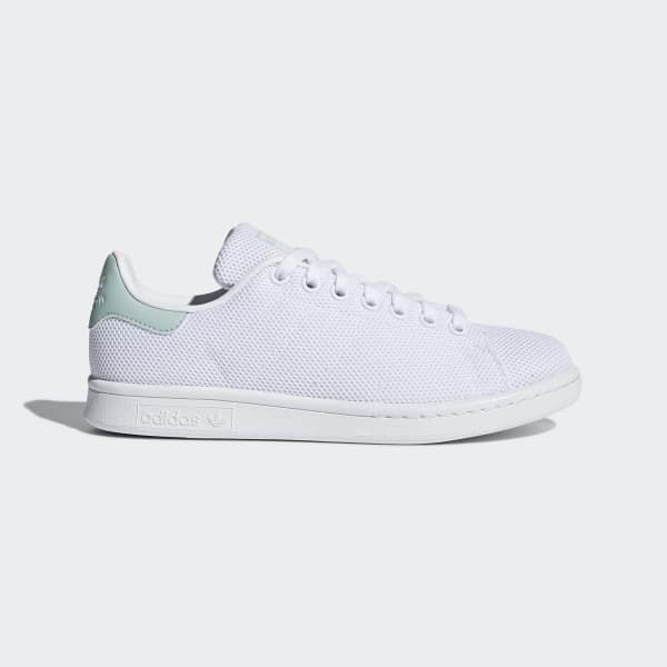 Stan Smith Shoes White CQ2822