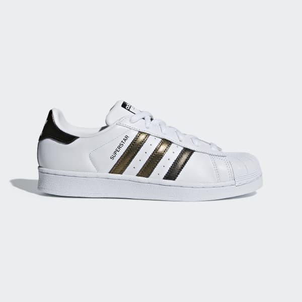 Sapatos SST Branco B41513