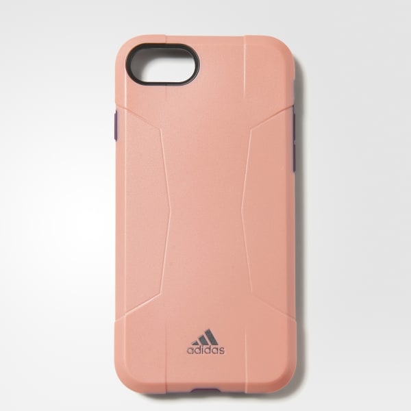 Solo Case iPhone 7 Pink CI3139