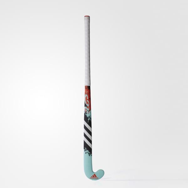 Bastone da hockey CB Pro Compo Blu CE4959