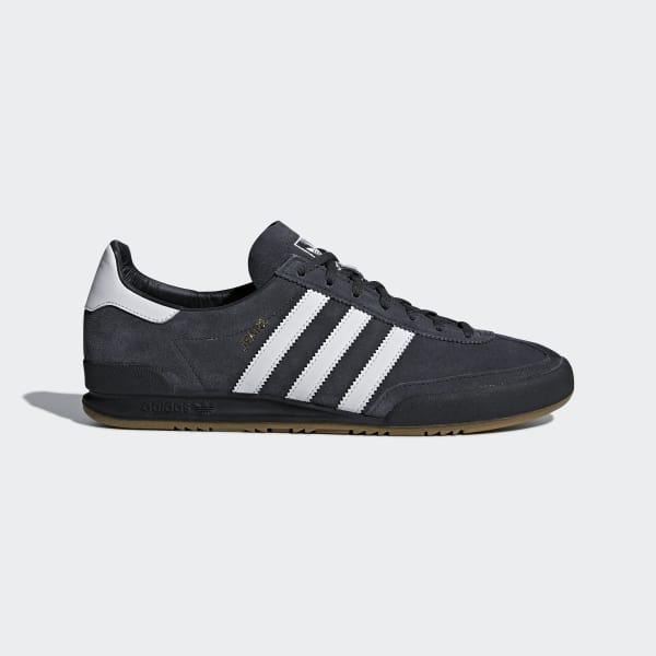Jeans Shoes Grey CQ2768