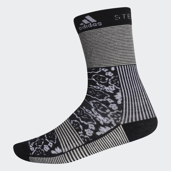 Ankle Socken schwarz CZ7872