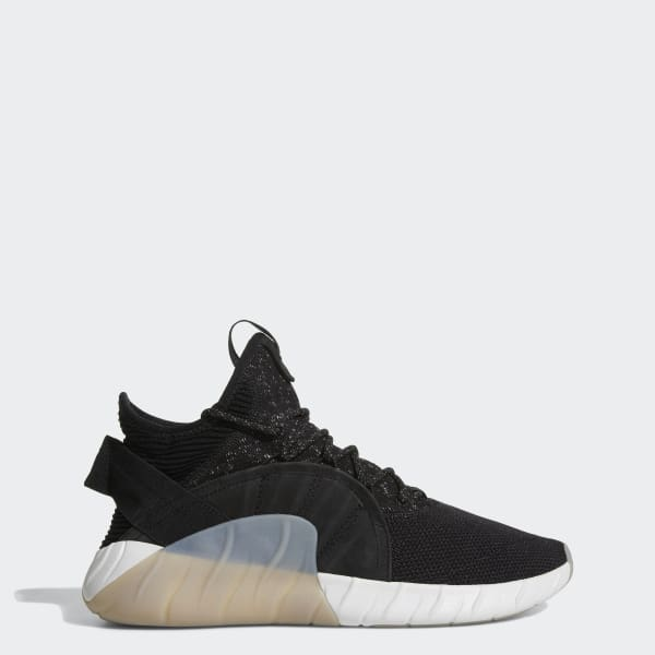 Tubular Rise Shoes Black BY3554