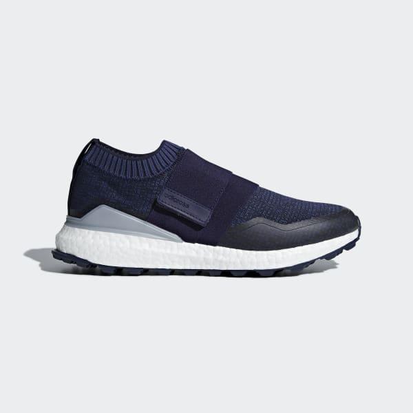 Crossknit 2.0 Schuh blau F33602