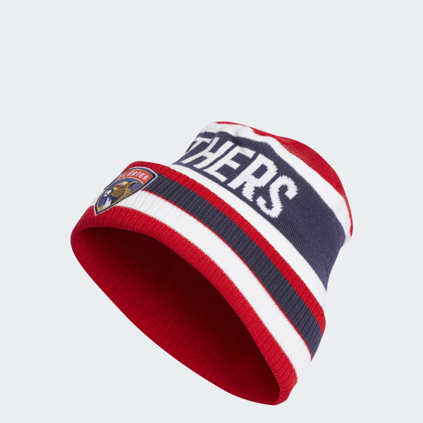 Panthers Cuff Beanie Multicolor CP5714