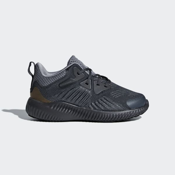 Alphabounce Beyond Shoes Grey CQ1488