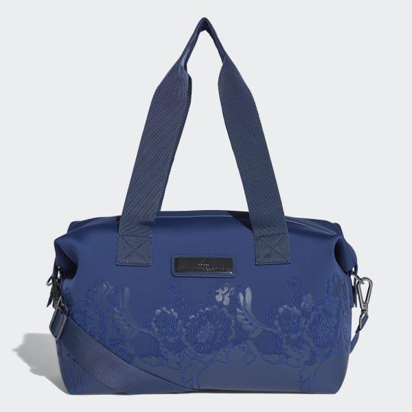 Small Studio Bag Blue DP2649