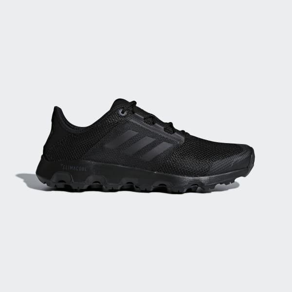 Terrex Climacool Voyager Shoes Black CM7535