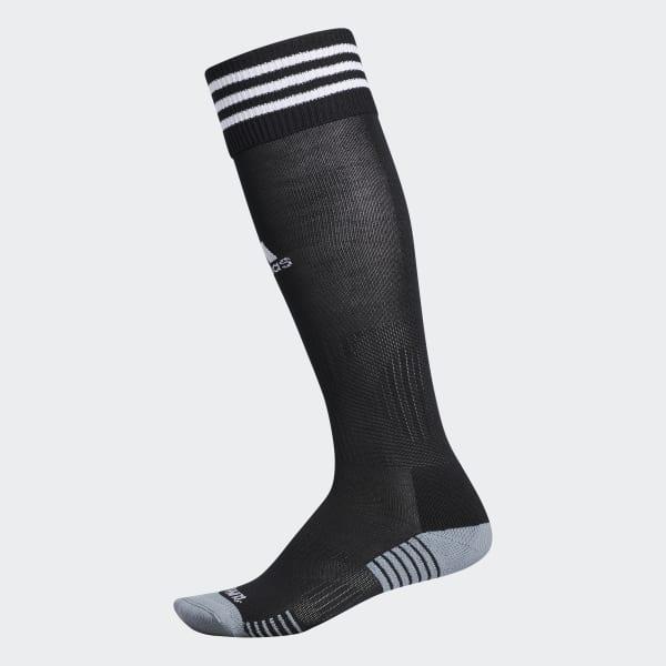 Copa Zone Cushion III Socks Black CI0747