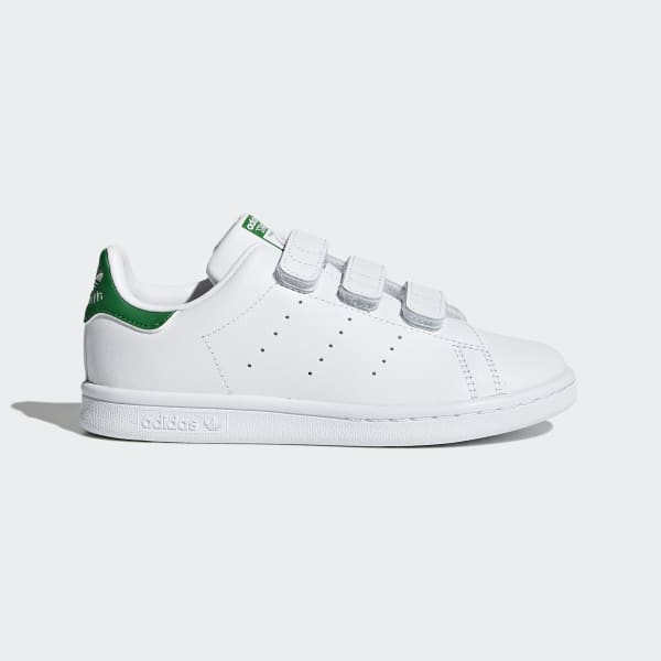 Chaussure Stan Smith blanc M20607