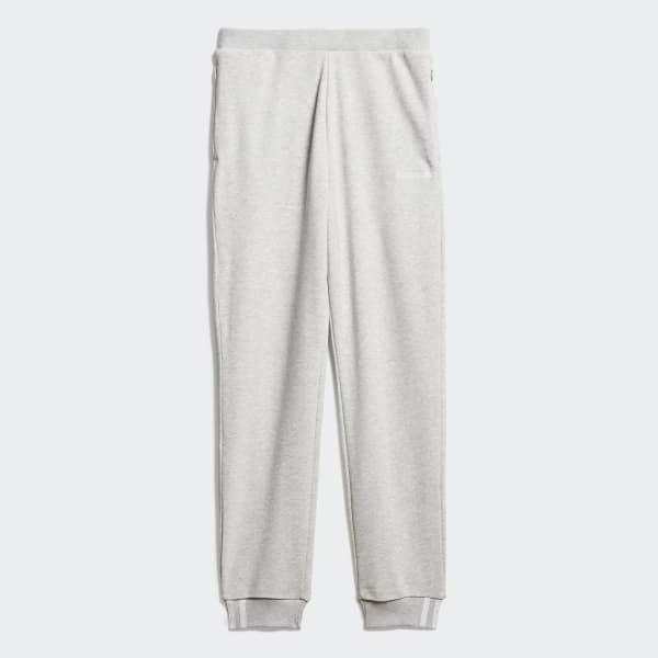 PANTS (1/1) PANT Gris DZ0088