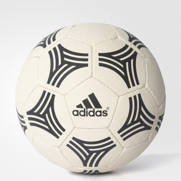 Tango Allaround Soccer Ball White AZ5191