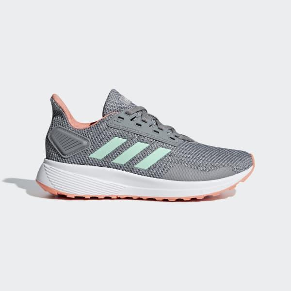Duramo 9 Shoes grau BB7063