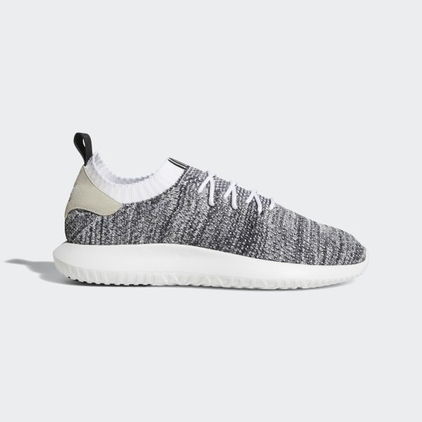 Tubular Shadow Primeknit Shoes Grey B37722