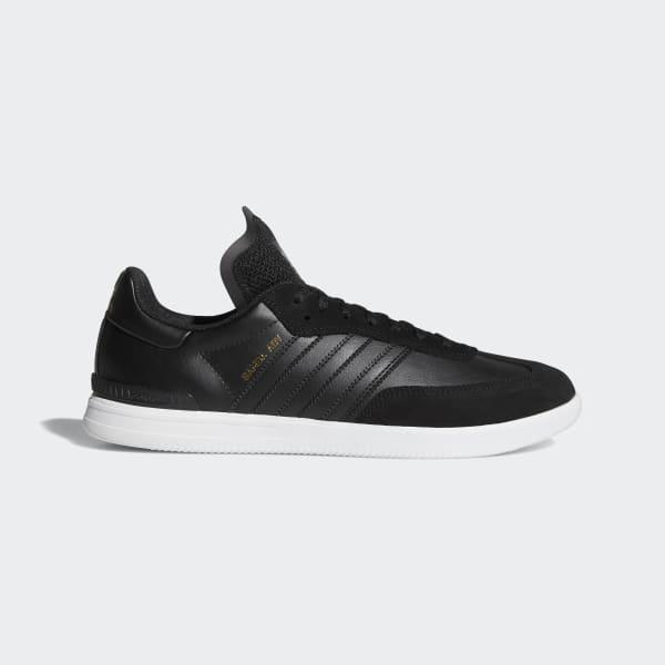 Samba ADV Shoes Black CQ1137
