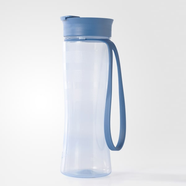 Garrafa Água 700 ML Azul S99625