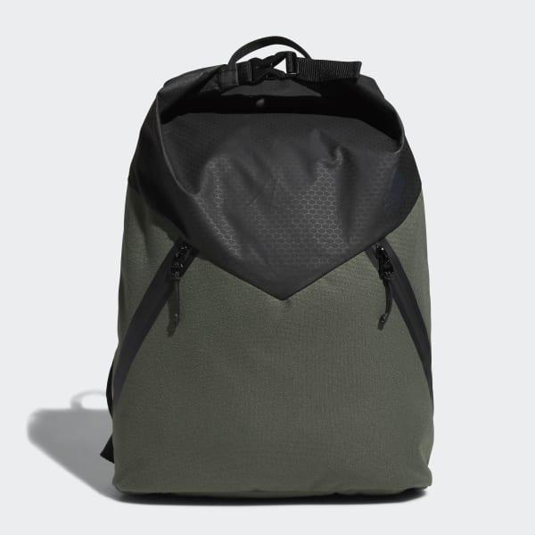 Sport ID Pack Sackpack Black CJ7641