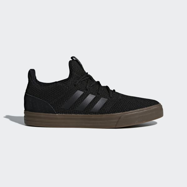 Chaussure True Street noir DB1318