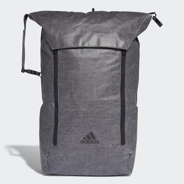adidas Athletics Rucksack grau CF9010