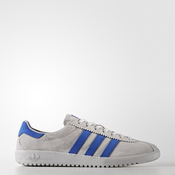Bermuda Shoes Grey BY9651