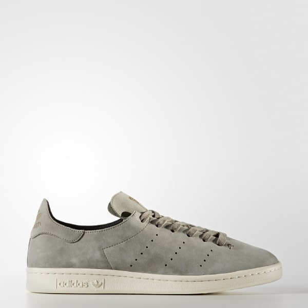 Stan Smith Shoes Green BB0007